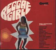 The Tennors & Friends: Reggae Girl
