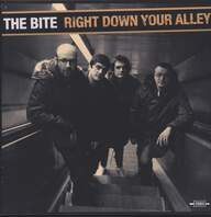 The Bite (2): Right Down Your Alley