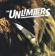 The Unlimiters: The Unlimiters