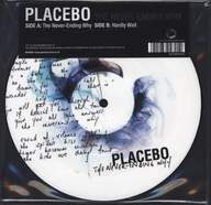 Placebo: The Never-Ending Why