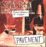 Pavement: Summer Babe