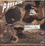 Pavement: Rattled By La Rush