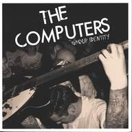 The Computers: Group Identity