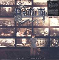 Brutality: Sea Of Ignorance