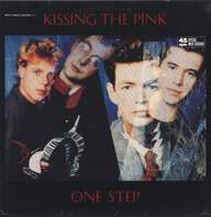 Kissing the Pink: One Step