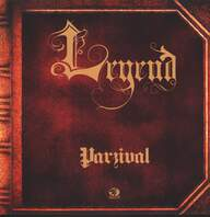 Parzival (2): Legend