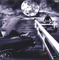 Eminem: The Slim Shady LP