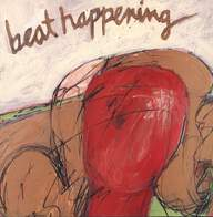 Beat Happening: Red Head Walking