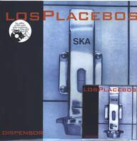 Los Placebos: Dispensor