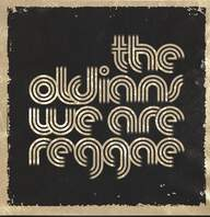 The Oldians: We Are Reggae