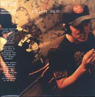 Elliott Smith: Either / Or - Expanded Edition