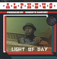 Alpheus: Light Of Day