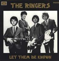 The Ringers: Let Them Be Known