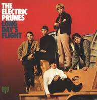The Electric Prunes: Long Day's Flight