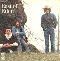 East Of Eden (2): East Of Eden