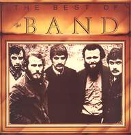 The Band: The Best Of The Band