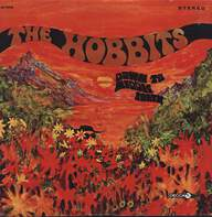 The Hobbits: Down To Middle Earth
