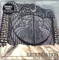 Groundation / Don Carlos (2) / The Congos: Hebron Gate