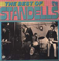 The Standells: The Best Of The Standells