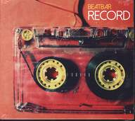 Beatbar: Record