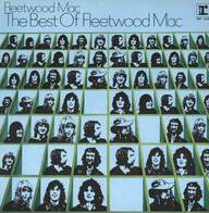 Fleetwood Mac: The Best Of Fleetwood Mac