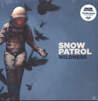 Snow Patrol: Wildness