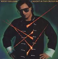 Rocky Sullivan: Caught In The Crossfire