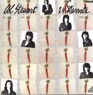 Al Stewart / Shot In The Dark (3): 24 Carrots