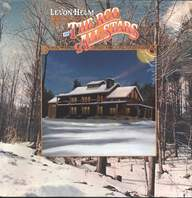 Levon Helm / The RCO All-Stars: Levon Helm And The RCO All-Stars