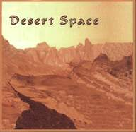 Various: Desert Space