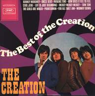 The Creation (2): The Best Of The Creation
