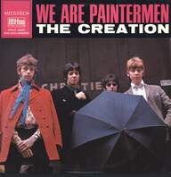 The Creation (2): We Are Paintermen