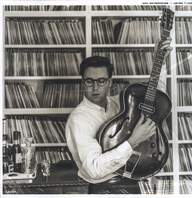 Nick Waterhouse (2): Never Twice