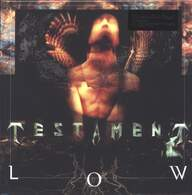 Testament (2): Low