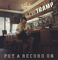 Tramp (3): Put A Record On