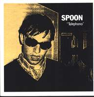 Spoon: Telephono