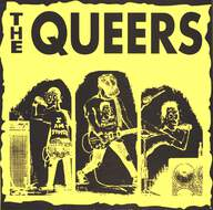 The Queers: Too Dumb To Quit!