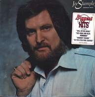 Joe Stampley: Biggest Hits