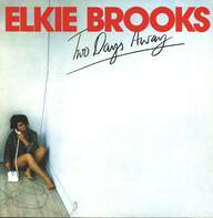 Elkie Brooks: Two Days Away