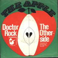 Apple (4): Doctor Rock / The Otherside