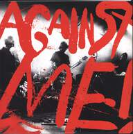 Against Me: Russian Spies