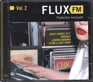 Various: FluxFM Vol.2