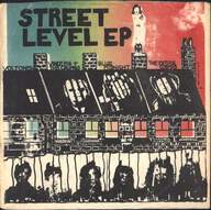Various: Street Level EP