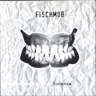 Fischmob/No Not Now: Bonanzarad / Thunderbird