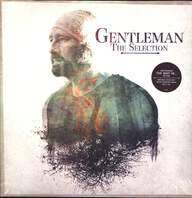 Gentleman: The Selection