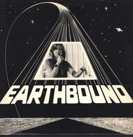 Earthbound (8): Liberated Lady