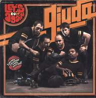 Giuda (2): Let's Do It Again