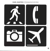 Karl Bartos: Communication