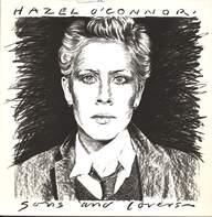 Hazel O'Connor: Sons And Lovers