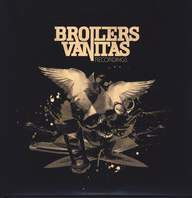 Broilers: Vanitas Recordings